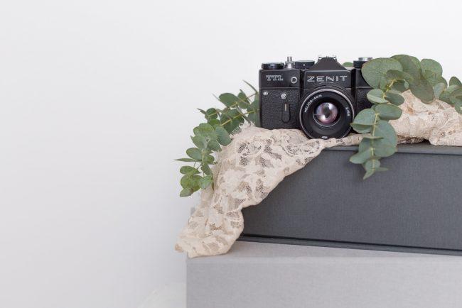 Jasmin Bauer Photography